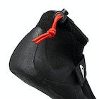 Quiksilver Syncro 2m Round Toe Wetsuit Boots
