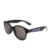 Santa Cruz Solar Womens Sunglasses