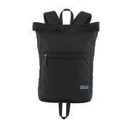 Patagonia Arbor Market 15L Backpack