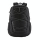 Patagonia Chacabuco 30L バックパック