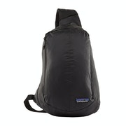 Patagonia Ultralight Black Hole Sling Backpack