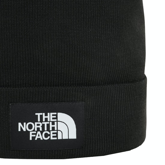 Bonnet North Face Dock Worker Recycled