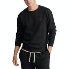 Polo Ralph Lauren Crew Neck Cotton Sweater