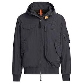 Parajumpers Gobi Spring Jacket - Nine Iron