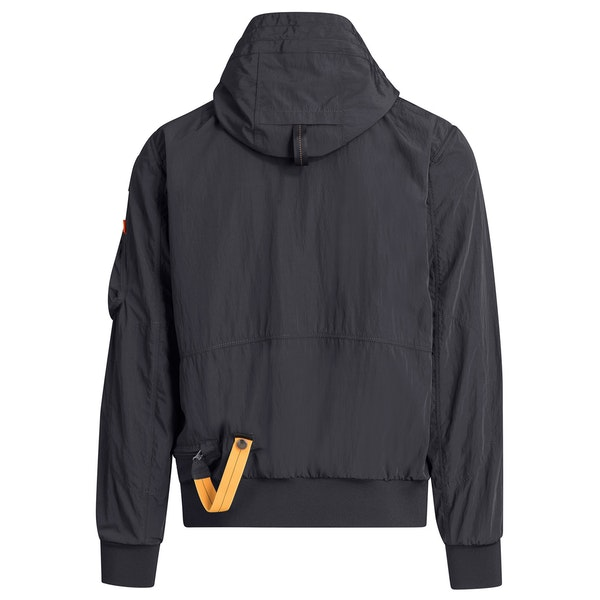 Parajumpers Gobi Spring Куртка