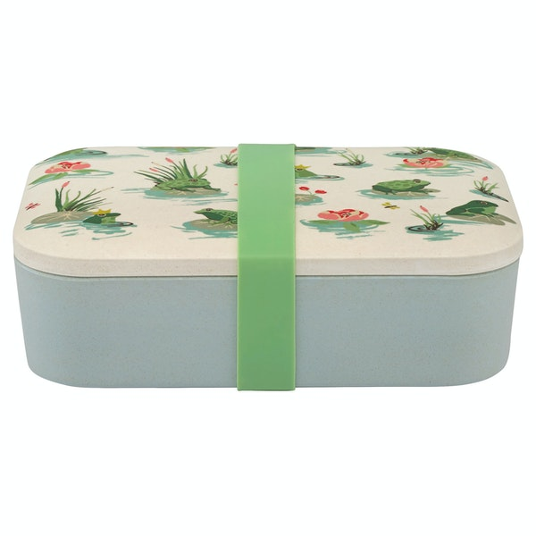 Cath Kidston Bamboo Women's Lunch Box