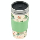 Cath Kidston Bamboo Travel Women's Mug