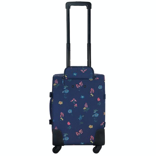 Cath Kidston Four Wheel Cabin Bag Багаж