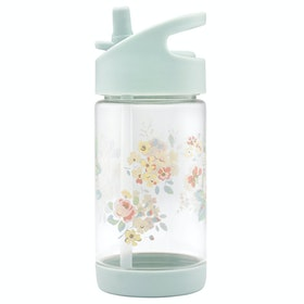 Cath Kidston Kids Drinking Water Bottle - Briar Rose