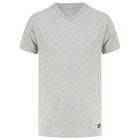 Lyle & Scott Parker Short Sleeve T-Shirt
