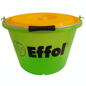 Effol 15 Litre Bucket - Multi