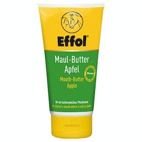 Pierwsza pomoc dla konia Effol Mouth Butter - Apple