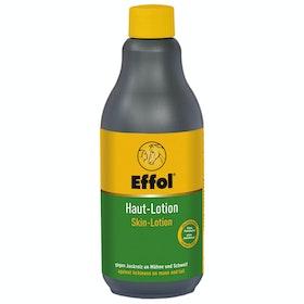 Suplement dla skóry Effol Lotion - Clear