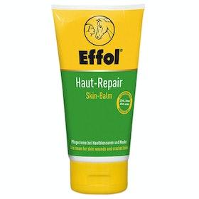 Pierwsza pomoc dla konia Effol Skin Repair - Clear