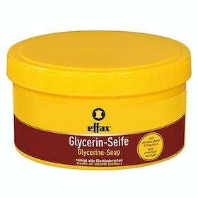 Pielęgnacja skóry Effol Effax Glycerine Soap - Clear