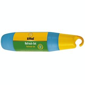 Effol Refresh Gel Paarden EHBO - Clear