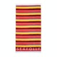 Seafolly Baja Stripe Womens Beach Towel