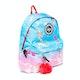 Hype Standard Womens Backpack