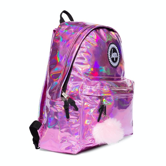 Hype Standard Womens Backpack