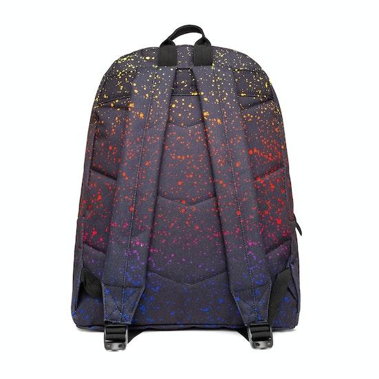 Hype Standard Backpack
