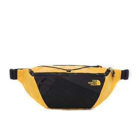 North Face Lumbnical S , Mageveske - TNF Lemon TNF Black