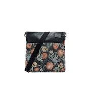Animal Outback Womens Handbag