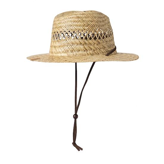 Quiksilver Jettyside Hat