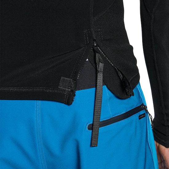 Quiksilver 1.5m Prologue Wetsuit Jacket