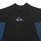 Quiksilver 1mm Syncro Long Sleeve Wetsuit Jacket