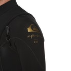 Quiksilver 2/2 HighLine Series Ss Wetsuit