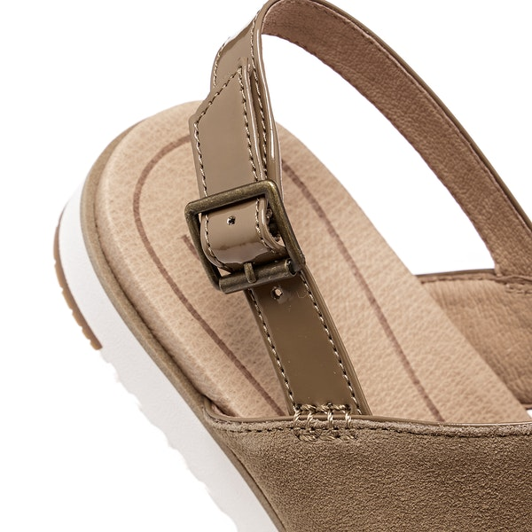 UGG Alessia Sandals
