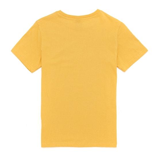 T-Shirt à Manche Courte Rip Curl Diamond Filter