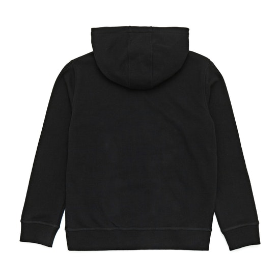 Pullover Boys Rip Curl Fleece Corpo