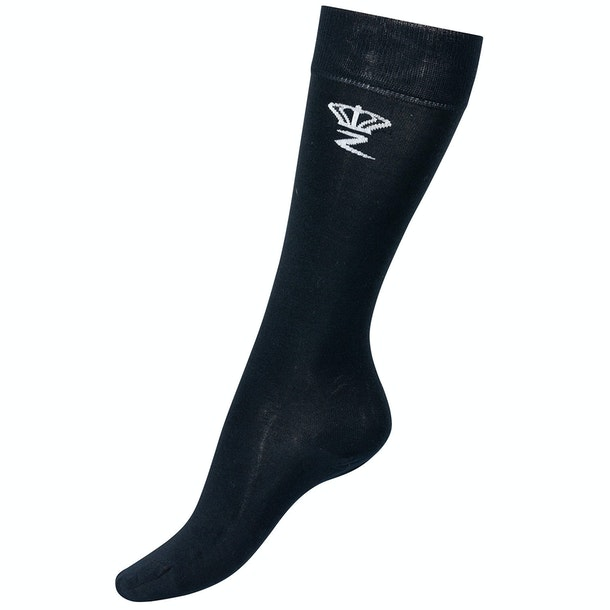 Horze Bamboo Knee Riding Socks