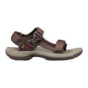 Teva Tanway Sandals