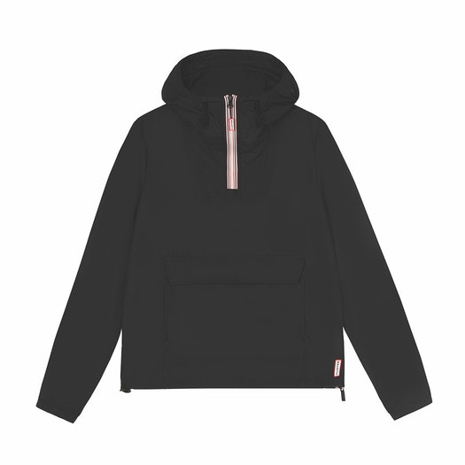 Hunter Ori Shell Windbreaker Ladies Jacket