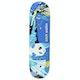 Enjoi Wallin Splatter Panda R7 Skateboard Deck