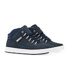 Timberland Davis Square Sneaker Men's Boots