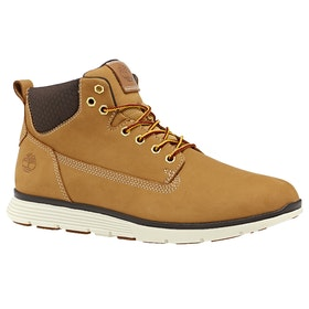 Сапоги Timberland Killington Chukka - Chukka Wheat