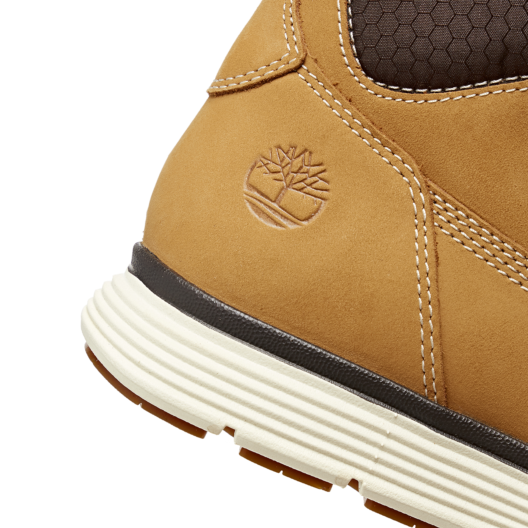 Timberland Killington Chukka Boots available from Blackleaf