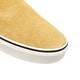 Vans Authentic Classic Slip On Shoes
