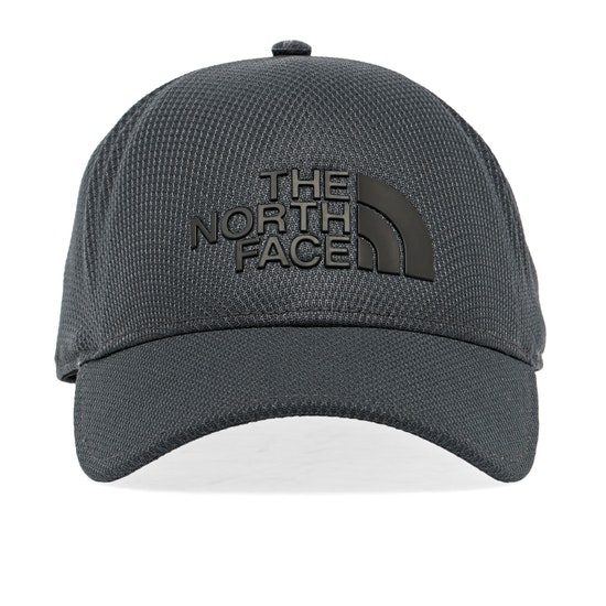 North Face TNF One Touch Lite Cap