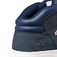 Timberland Davis Square Sneaker Støvler