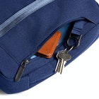 Bellroy Classic Briefcase