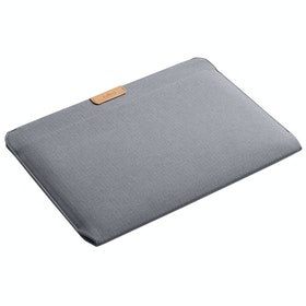 Bellroy 15 inch Sleeve Laptop Case - Light Grey