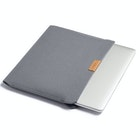 Bellroy 15 inch Sleeve Laptop Case