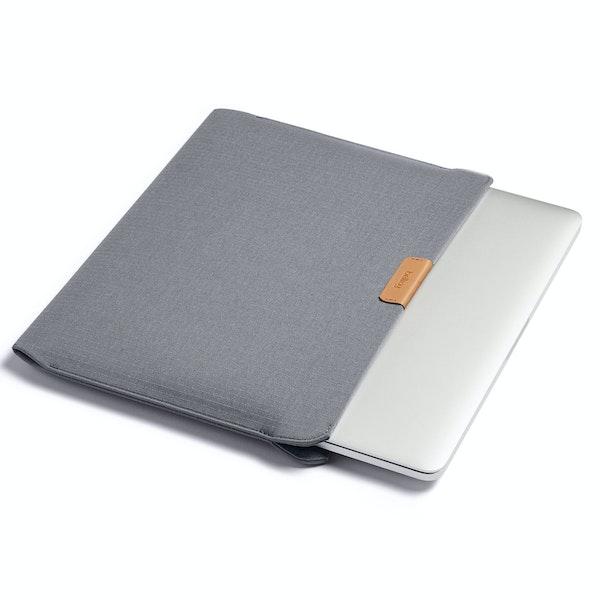 Bellroy 15 inch Sleeve Laptopveske