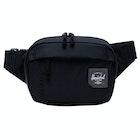 Herschel Tour Small Bum Bag