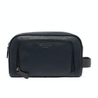 Ted Baker Miel Wash Bag