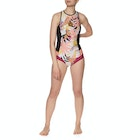 Roxy 1m Pop Surf BZ Bikini cut Ladies Wetsuit